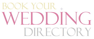 Book Your Wedding Directory