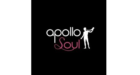 Apollo Soul Wedding Band in Surrey