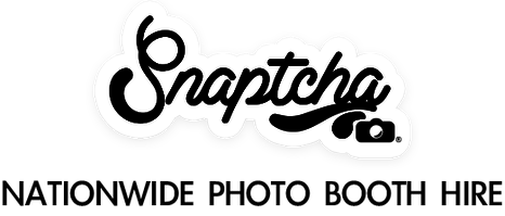 Snaptcha Photo Booth Hire